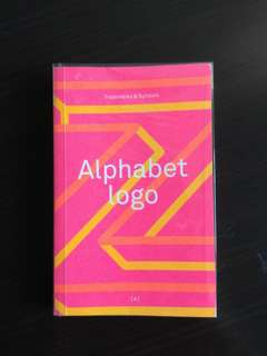 Alphabet Logo: Trademarks & Symbols