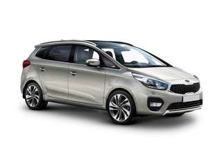 GRAB READY SUPER CHEAP 68/DAY BRAND NEW CAR FOR RENTAL
