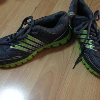 Unbranded Rubbershoes