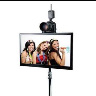Photo booths, By Mypaparazzi. Unlimited prints