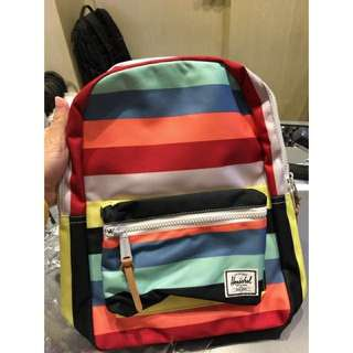 Sale! Herschel Settlement Backpack for Kids