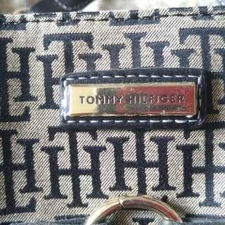 Original Tommy Hilfiger Backpack