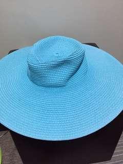 Summer Hats Sale!