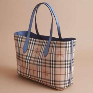 Burberry buy 1 take 1