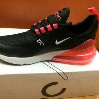 Nike Airmax 270