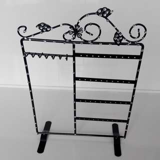 Earring Stand 19284