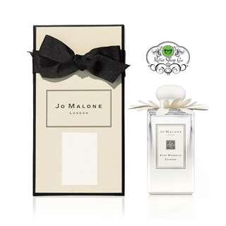 Authentic Perfume - JO MALONE Star Magnolia