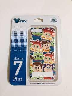 Toy story 7plus *new (Disney)
