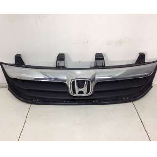 Honda Stream Front Grille (AS2532)