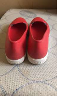 Original Flat shoes Crocs