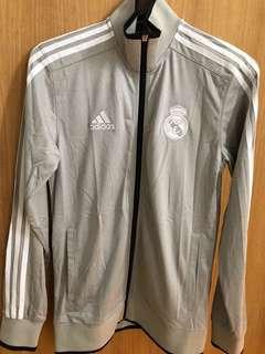 Jaket adidas Real Madrid