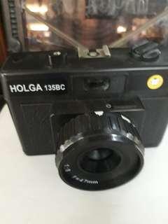 135相机