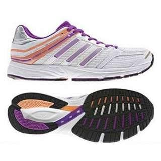 Adidas AdiZero Mana US size 8 Running Shoes
