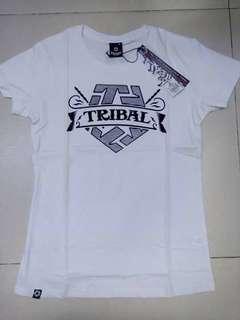 Tribal s-xl