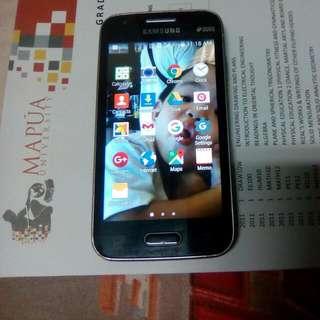 2nd Hand Samsung Duos. P3oo0