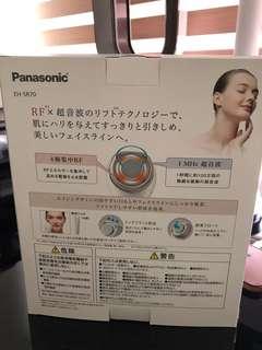 Panasonic EH-SR70