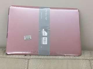 MacBook Air 電腦保護殼13吋