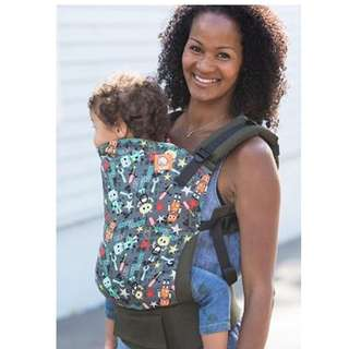 Tula Standard Baby Carrier Bot Boy