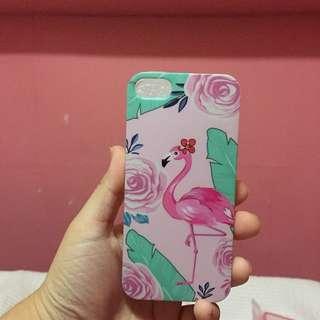 Iphone 5 IMD case