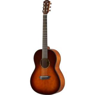 Yamaha CSF1M Electro-Acoustic Guitar (NEW!!) with gig bag (preorder) (limited time)