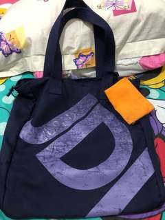 Nike Bags for 2