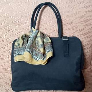 United Colors of Benetton Hand bag