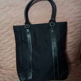 Hand long style bag