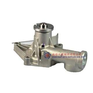 OEM Water Pump (Proton Satria Neo, Waja, Exora, Preve, Gen2, Persona, Saga BLM)