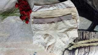 Surplus Underwear