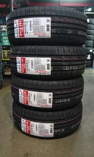 Car tires promotion, Kumho, 195/50/15, 195/55/15, 205/45/16, 205/50/16, 205/55/16, 205/60/16, 215/45/17, 215/50/17, 215/55/17, 225/45/17, 225/50/17, 225/55/17, 225/40/18, 225/45/18, 225/50/18, 235/50/18, 235/55/18, 235/60/18, 235/35/19, 245/35/19