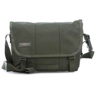 Timbuk2 Messenger Bag Xs