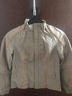 Rustan's Urban Sport Jacket