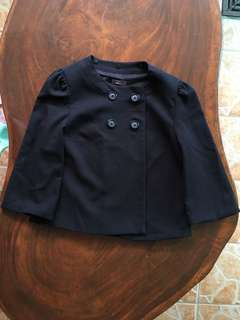 G2000 Dress Coat