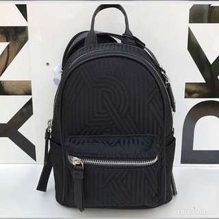 DKNY small backpack