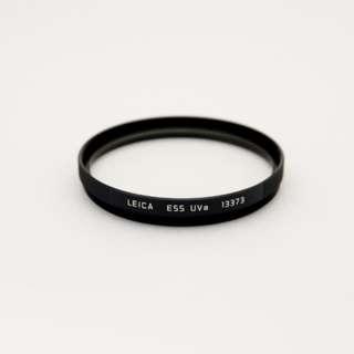 Leica 55mm UVa Filter