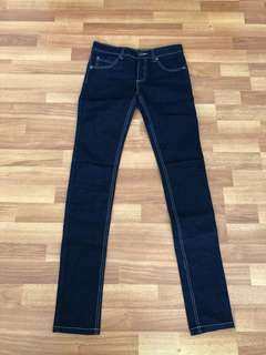 Cheap Monday Jeans size27/34
