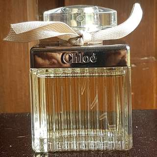 CHLOE EDP (Eu De Parfum) 75ML