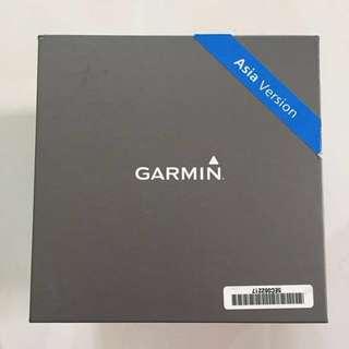 Original Garmin Watch