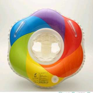 Baby/ kids swimming float