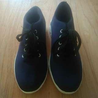 Sepatu Pria Likers