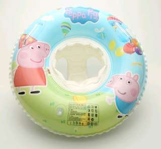 Baby/kids swimming float