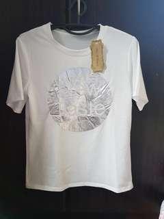 Brand New Taste Shirt