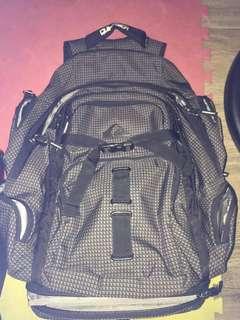 Quiksilver Backpack