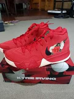 Nike Kyrie 4 CNY Sz 11