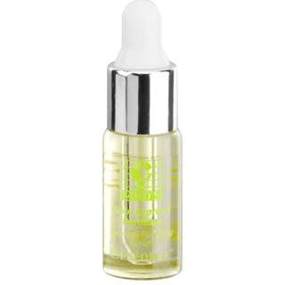 Express Purifying Serum with Tea Tree Oil & Lemon Extracts (5 ml)