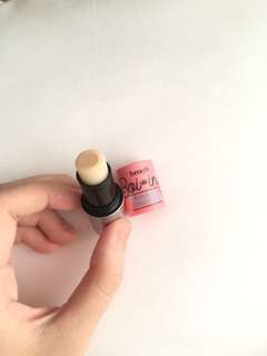 Benefit Boi-ing Hydrating Concealer no#1