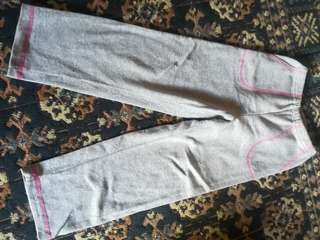 Pants for girl