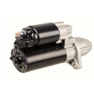 BMW Starter motor (Borsch)