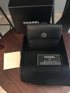 95%new Chanel Wallet 短銀包