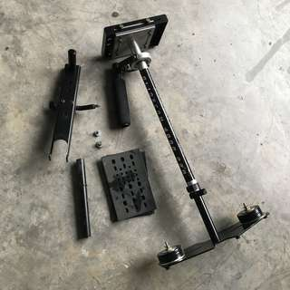 glidecampro4000